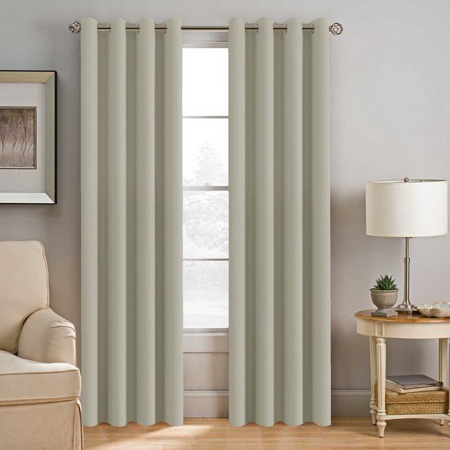 Kết quả hình ảnh cho rèm cửa chống nắng